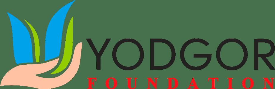 Yodgor Foundation